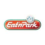 Eat'n Park Logo
