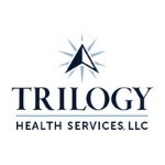 Trilogy Health Services, LLC Logo