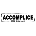 Accomplice Beer Company Logo