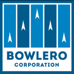 Bowlero Corporation Logo