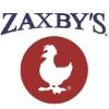 Zaxby's- Robertsdale, AL Logo