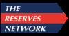 The Reserves Network Logo