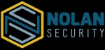 NOLAN Security & Investigations, LLC.  Logo