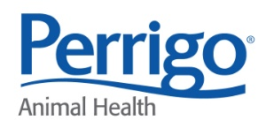 Perrigo Animal Health Logo