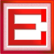 Empor Logo