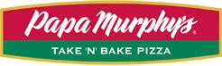 Papa Murphy's Pizza Logo