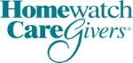 Homewatch Caregivers - St. Cloud Logo