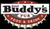 Good Buddy's Pub Logo