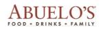 Abuelo's Logo