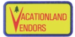 Vacationland Vendors Logo