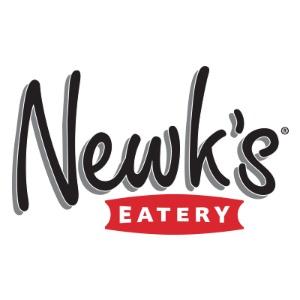 Newk's Eatery, Gaylord Pkwy, Frisco, TX, USA Logo