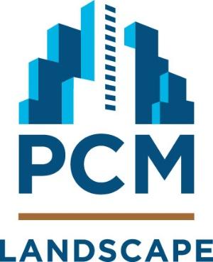 PCM Services, Inc. Logo