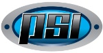 PSI Property Services Logo