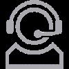 Riverton Chevrolet Logo