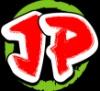 Jose Pepper's Restaurants Logo