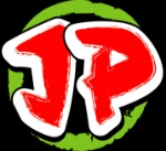 Jose Pepper's Restaurants Logo