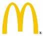 McDonald's Descher Organization Logo