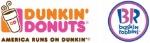 Dunkin' Donuts/Baskin Robbins Logo