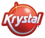 Krystal Restaurants Logo