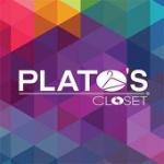 Plato's Closet Bloomington Logo