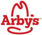 Arby's - Smart Management & Co. Inc. Logo