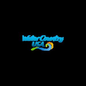Water Country USA Williamsburg Logo