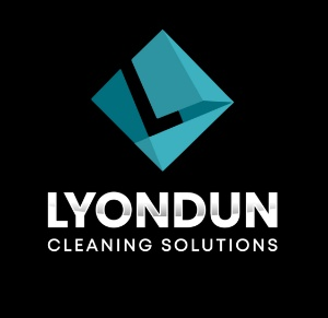 Lyondun Cleaning Solutions Logo