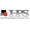 Harrisburg Property Services LLC Logo