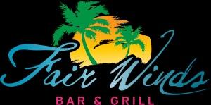 Fair Winds Logo