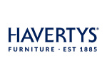 Havertys Logo