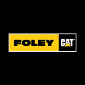 Foley Incorporated Logo