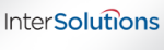 InterSolutions Logo