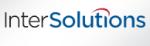 InterSolutions Logo