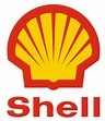 TNL , Inc dba Shell Logo