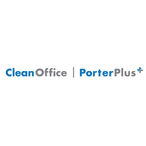 CleanOffice Logo