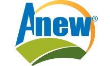 Anew Travel Centers Logo