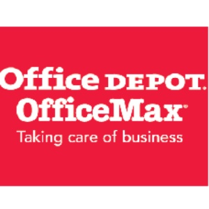 Delivery Driver Ly Now Office Depot Max Field Supply Chain 6700 Auto Mall Pkwy Fremont Ca