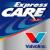 Valvoline Express Care Logo