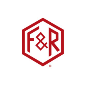 Froehling & Robertson, Inc. Logo
