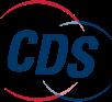 Club Demonstration Services Logo