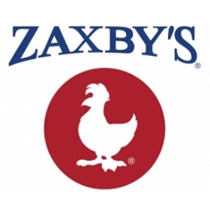 Teen Jobs Hiring Near Me >> Teen Zaxbys Jobs Near Me Now Hiring Snag