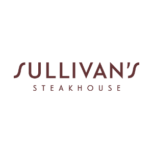 Sullivan's Steakhouse Logo
