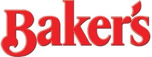 Bakers Company Logo