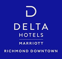 Room Attendant At Marriott Hotel Jobs Near Me Now Hiring