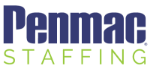 Penmac Staffing Services Logo