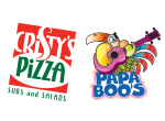 Cristy's Pizza Logo