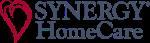 SYNERGY HomeCare Logo