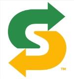 Hanover LLC Subways Logo