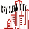 Dry Clean City Vestavia Logo