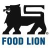 Food Lion Logo
